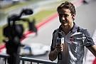 В Haas пообещали Гутьерресу дать быстрый ответ