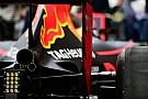 Analisis teknis ringkas: Sistem pendinginan Red Bull RB12