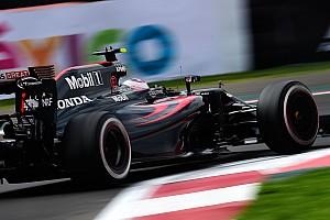 Formel 1 News GP Mexiko: Erste Boxenstopps bereits nach nur 4 Runden?