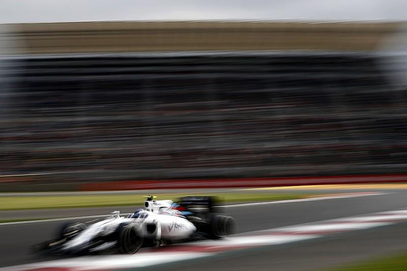 Bottas, a un suspiro de ser el piloto más rápido de la historia de la F1