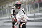Bagnaia wint weddenschap en krijgt Aspar MotoGP-test