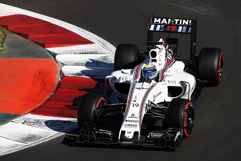 Column Felipe Massa: Op naar emotionele thuisrace in Brazilië