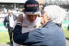 Verstappen pide a la F1 revisar las reglas tras el