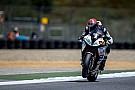 Jordi Torres, l'homme fort de BMW jusqu'au bout de la saison