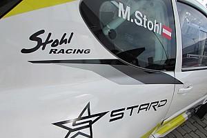 Other rally Noticias de última hora El primer coche de rallies eléctrico ya está listo para competir