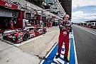 Доктор Улльріх залишить посаду директора Audi Motorsport