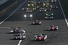【WEC】第8戦上海6時間レースハイライト動画