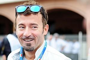 CIV Moto3 Ultime notizie Max Biaggi pronto a diventare team manager nel CIV Moto3