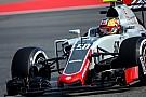 Леклер сяде за кермо Haas у FP1 Гран Прі Бразилії