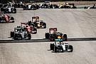 Liberty Media envisage la diffusion de la F1 en streaming sur Internet