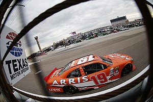 NASCAR XFINITY Noticias de última hora Daniel Suárez finaliza top 10 en Phoenix