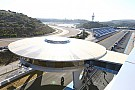 La pretemporada 2017 de Moto2 y Moto3 arranca en Jerez