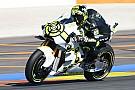 Галерея: тесты MotoGP в Валенсии