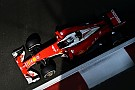 Ferrari решила больше не оспаривать результаты гонки в Мексике