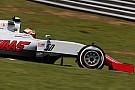 Леклер відмовився виступити в тренуванні за Haas