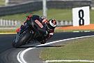 В Ducati знают, как улучшить мотоцикл для Лоренсо