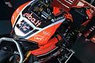 Essais Aragón - Kawasaki et Ducati devant, Melandri et Bradl débutent