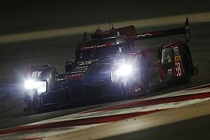 WEC Résumé de qualifications Qualifs - Audi s'offre une dernière pole position record
