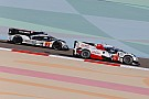 WEC не переглядатиме правила LMP1 2018 року