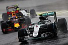 Ecclestone ingin F1 gelar dua balapan pendek tiap GP