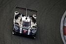 Алонсо веде перемовини з Porsche щодо старту в Ле-Мані?