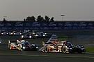 Темп Audi в Бахрейне удивил Toyota