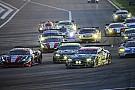 Aston Martin Racing y Ferrari se llevan los honores en GTE Pro
