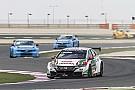 دبليو تي سي سي دبليو تي سي سي: لوبيز ومونتيرو الأسرع في حصّتي التجارب الحرّة في قطر