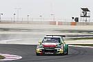WTCC Qatar: Bennani verrast met pole, Coronel en Catsburg ontberen snelheid