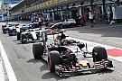 Baku Le Mans miatt új időpontot akar a Forma-1-ben!