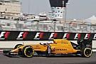 Magnussen a jelenlegi Forma-1-es autókról: Mint egy leegyszerűsített Formula-Ford...