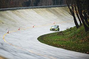 Other rally Noticias de última hora Sordo contra Rossi, duelo en el Monza Rally Show