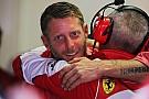 El administrador no ejecutivo de Ferrari simula su propio secuestro