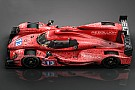 Rebellion Racing startet IMSA-Programm