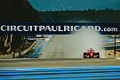 Frankrijk hoopt in 2018 terug te keren op Formule 1-kalender