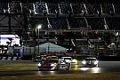 Ferrari-Weltfinale in Daytona: Munteres Freitagsrennen der