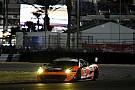 Ferrari Kauffmann se lleva con drama el Trofeo Pirelli