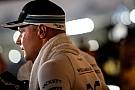 Már csak Bottas, Alonso és Wehrlein van harcban az ülésért: Pérez nem érkezik