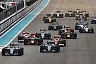 La RAI tratta con la FOM per il rinnovo dei diritti di Formula 1