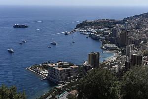 TCR Новость Организаторы ГП Монако исключили возможность этапа TCR в княжестве