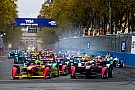 Parcours voor eerste Formule E-race in Brussel bekend