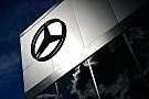 Чому Mercedes зацікавлений у Формулі E?