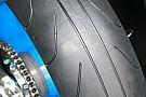 MotoGP elimina pneus intermediários do campeonato