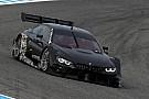 BMW bevestigt coureurs voor DTM-seizoen 2017