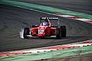 Indian Open Wheel Felipe Drugovich vence prova da MRF Challenge em Dubai