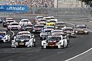 Босс BMW предложил проводить «чемпионат чемпионатов» потурингу