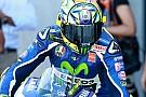 Pour durer, Valentino Rossi allie entraînement intensif et plaisir