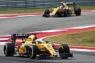 De rapportcijfers: Renault presteert ondermaats tijdens overgangsjaar
