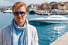 Análise: o custo real da aposentadoria de Rosberg