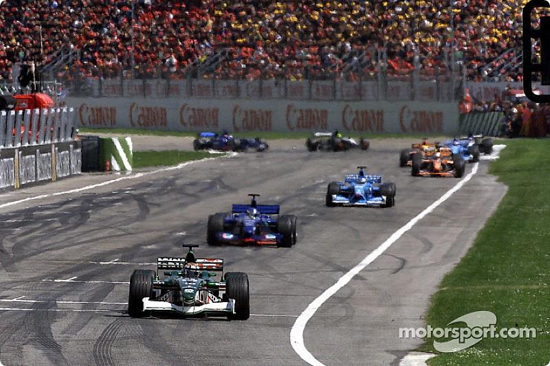 Читатели против Берни. Почему «Имола» должна вернуться в Формулу 1